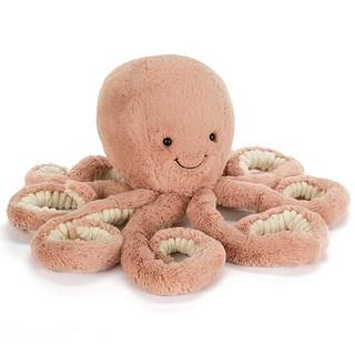 Jellycat-Odell-Octopus-L