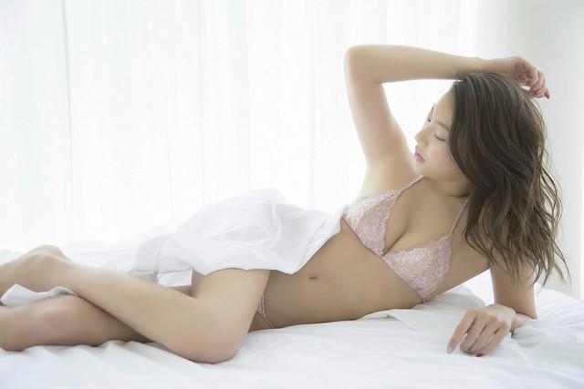 池田ゆり023