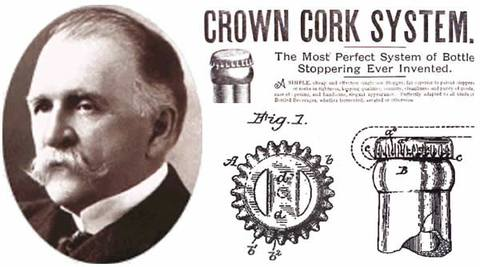 crown-cork-system
