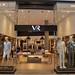 VR - Shopping Vila Velha