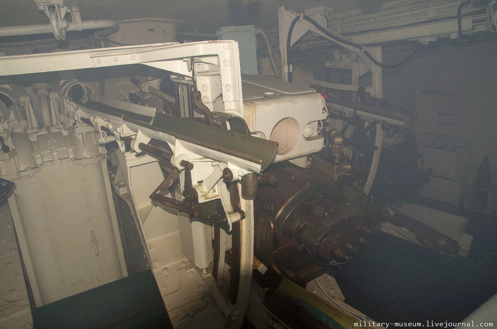 HMS Belfast-26
