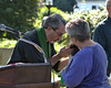 Christ Church Animal Blessing 2018_8314 -1