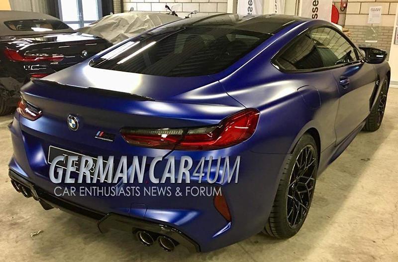 BMW-M8 (5)