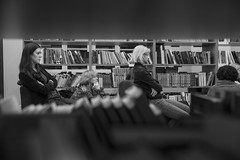 Tre, 12/05/2018 - 18:20 - Autorė: Monika Jasevičiūtė. © Vilniaus universiteto biblioteka, 2018 m.