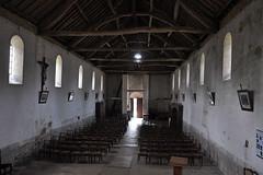 Priorat de Grandecourt