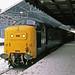 Huddersfield 55015
