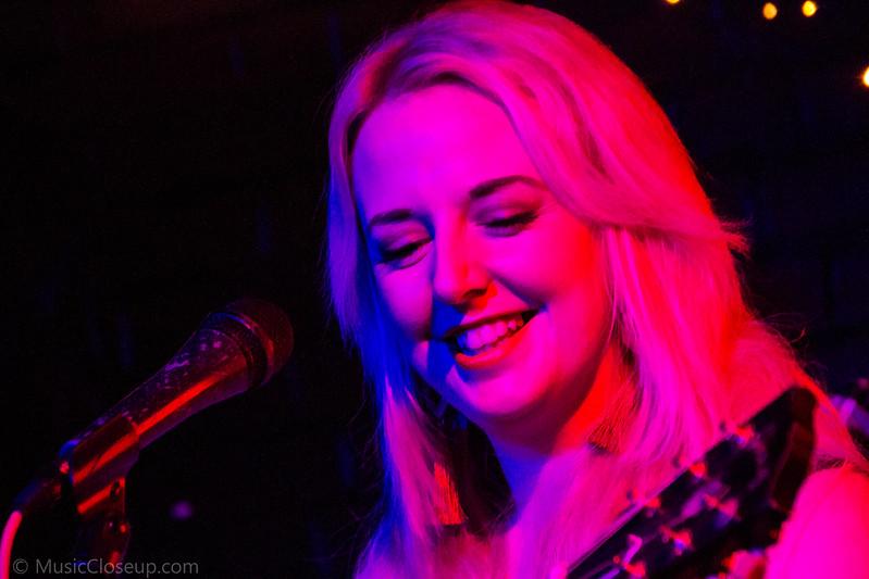 Hannah Rose Platt -8056