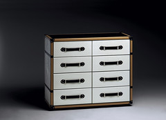 coleccion-alexandra-traveler-chest-of-drawers