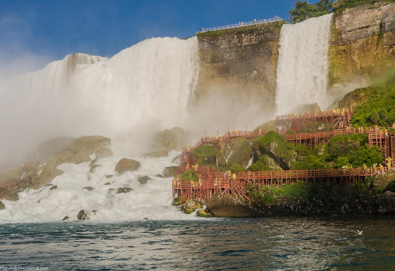 Niagara_Falls-10