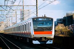 E233-5000 Series_504_2