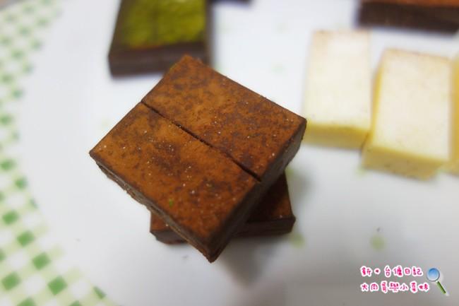 華侖婷娜巧克力 情人節巧克力推薦 (46)