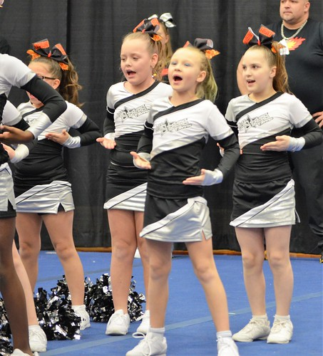 Bailey Cheer Champions 01262019  (14)