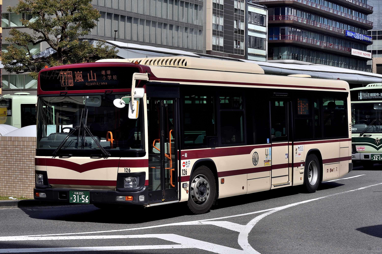 Kyoto_126