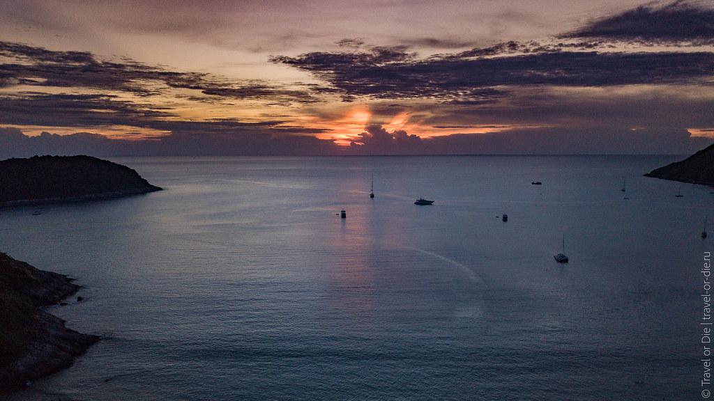 nai-harn-beach-phuket-най-харн-пхукет-mavic-0609