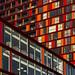 Netherlands - Rotterdam - De Calypso 15_DSC8870