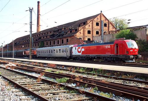 CP 4715