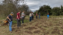 17Nov18 Ethan's Planting Party-040