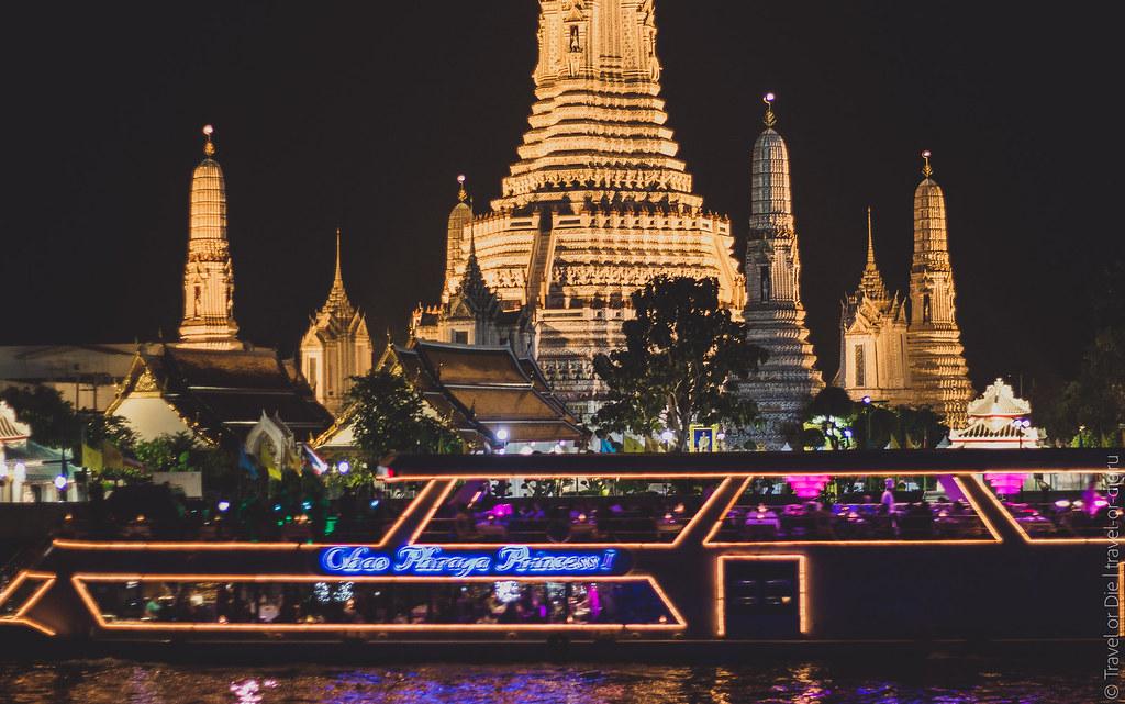 Chao-Phraya-Cruise-Круиз-по-Чао-Прайя-0694