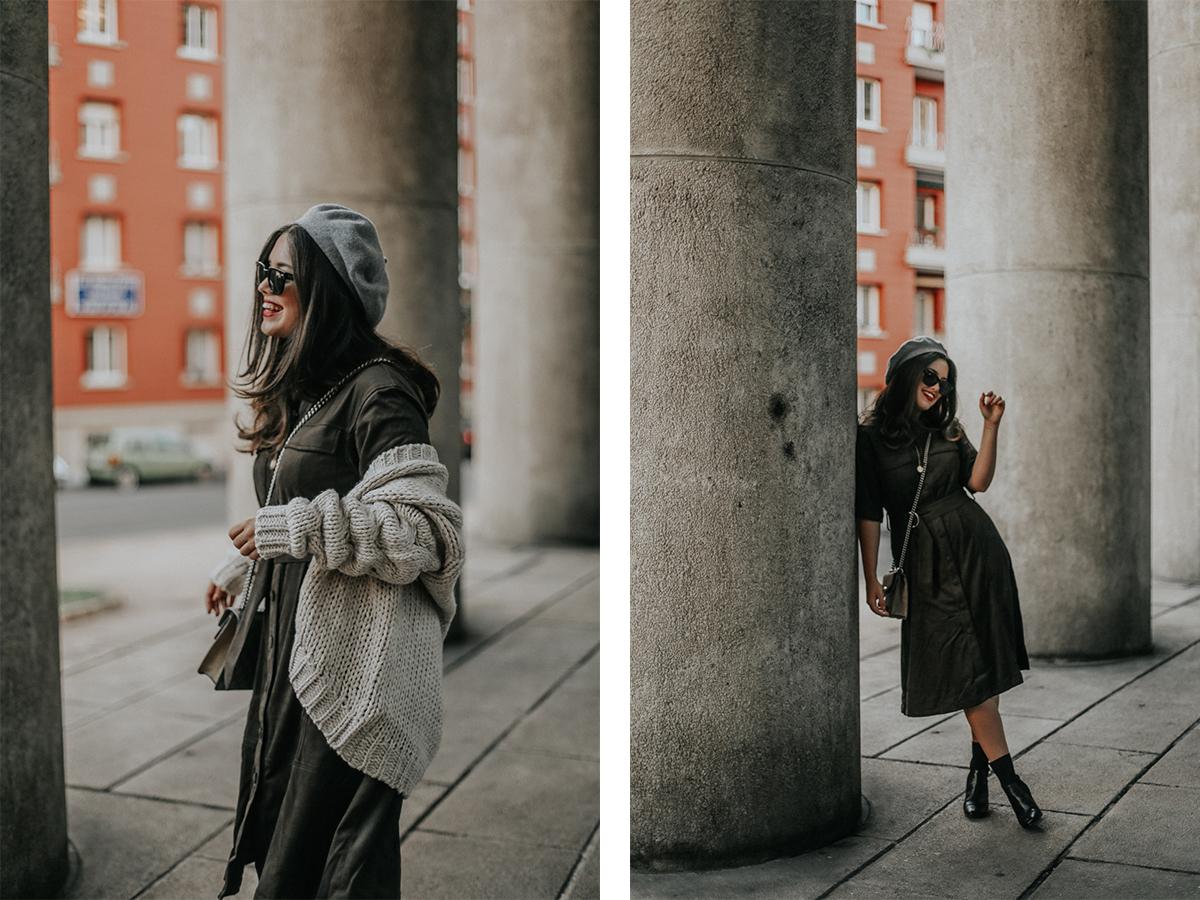 la-redoute-black-friday-otoño12