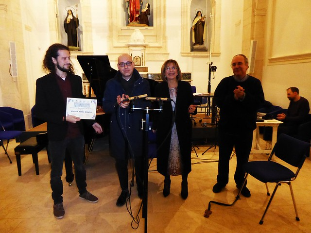 Concerto Amadeus Casamassima  (3)