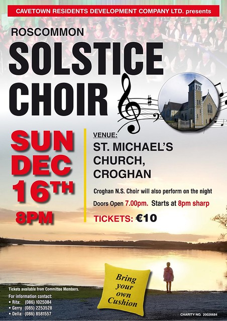 Solstice Choir