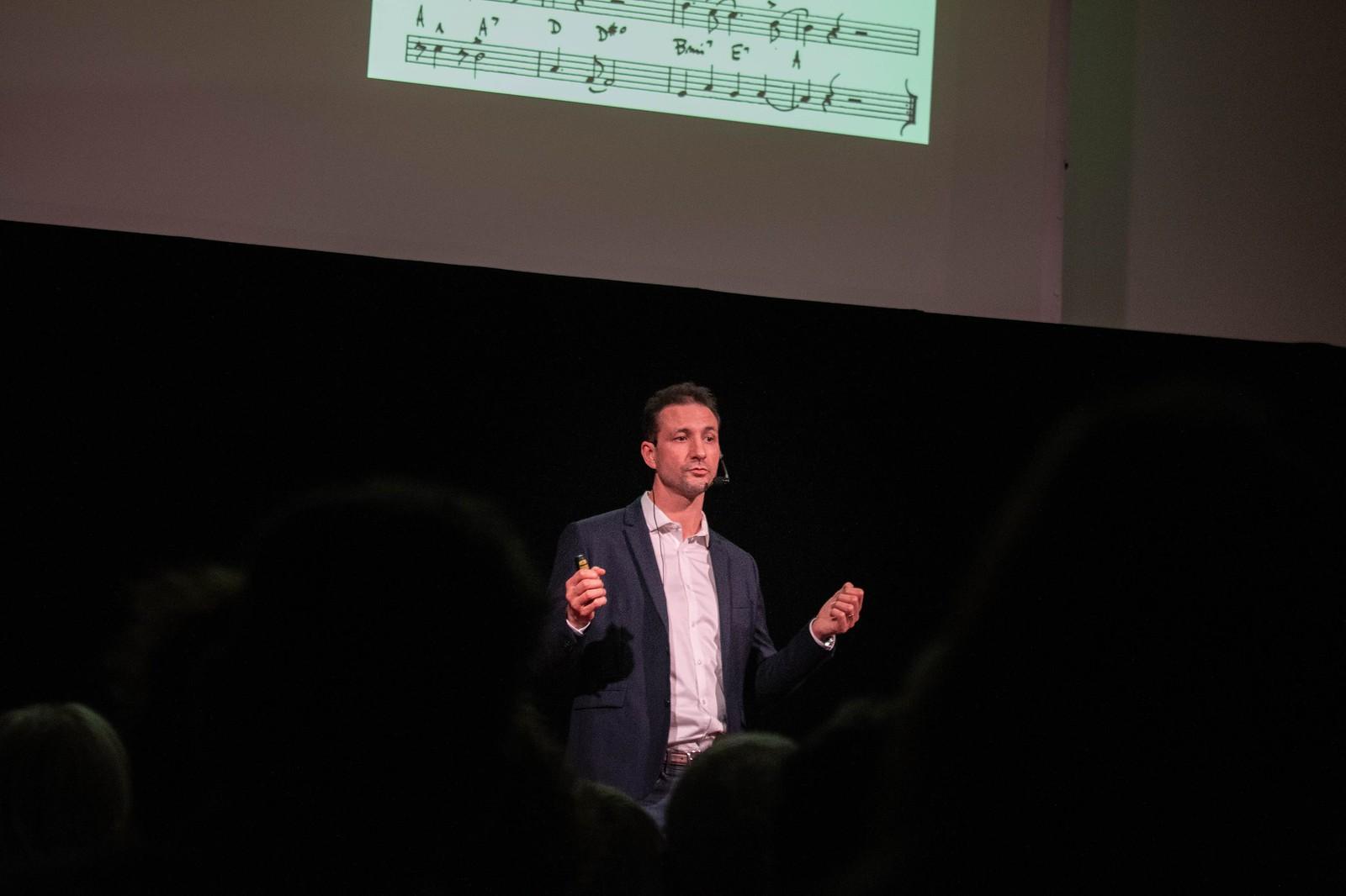 TEDxLannion-2018-147