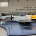 1190_Messerschmitt_Bf109E-3_Lw_Duxford20180922_1