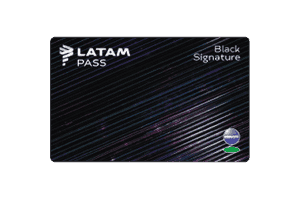 Socio_BLACK_SIGN