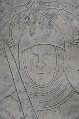 Priorat de Marast (Alt Saona)