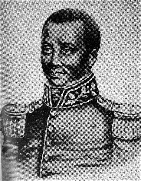 François Capois