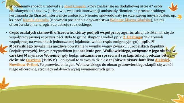Zbrodnia Katyska w roku 1940 redakcja z października 2018_polska-21