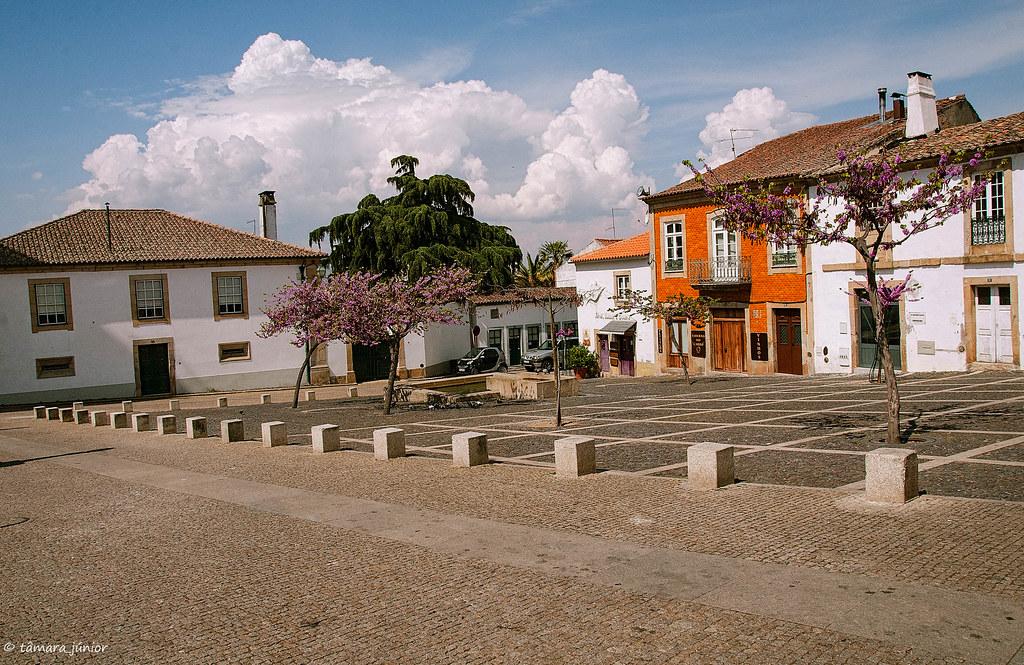 2012 - Linha Sabor (Pocinho-Moncorvo) 189