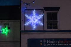 Hedon Insurance Cottingham