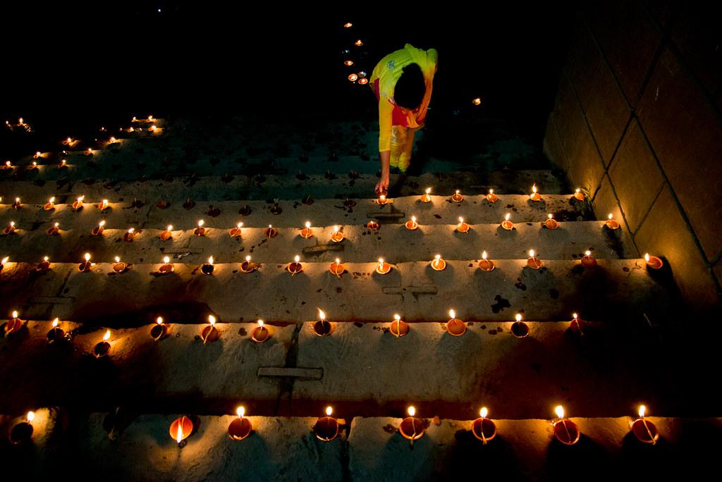 VaranasiDevDiwali_003