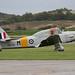 VR259-M_Percival_Prentice_T1_(G-APJB)_RAF_Duxford20180922_8