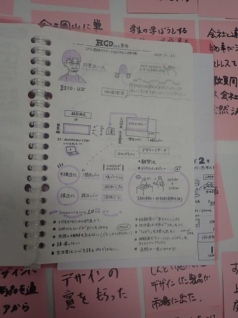 PC220362