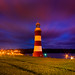 Plymouth Hoe in 137 seconds