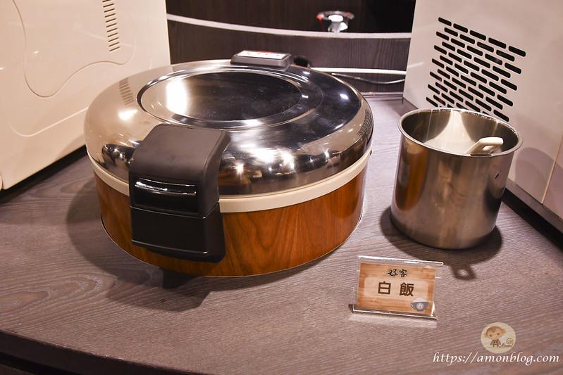 好客燒烤台南Focus店-14