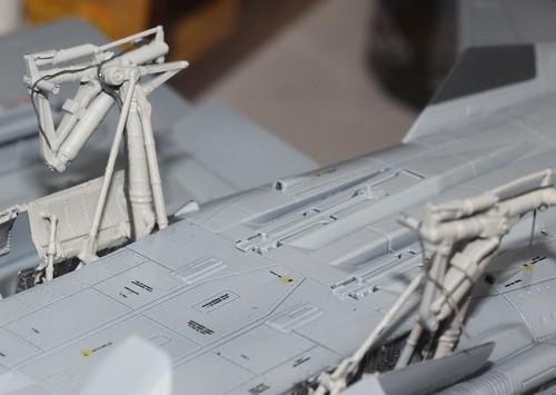 MiG-31B Foxhound, AMK 1/48 - Sida 10 45766550862_dca53d2309