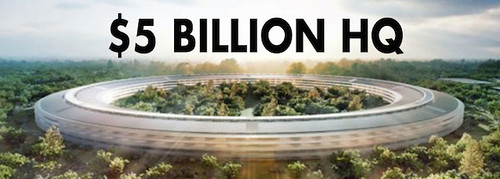 What Is 5 Billion To US? #BOBS027