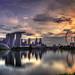Singapur by Ana G2