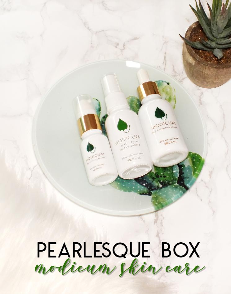 pearlesque box jan 2019 modicum (3)