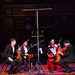 The Kairos Quartet