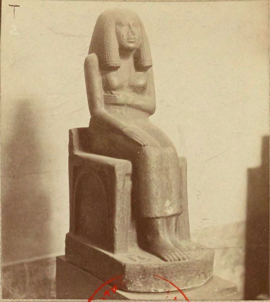 [Recueil_Antiquitйs_Egyptiennes_Albums_de_[...]_btv1b105250903_5