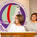 Asoc.Mujeres Progresistas de Alcalá de Henares Presentación Logo y Página WEB_20181116_Jose Fernando Garcia_09