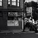 <p><a href=&quot;http://www.flickr.com/people/_sveen/&quot;>granularität</a> posted a photo:</p>&#xA;&#xA;<p><a href=&quot;http://www.flickr.com/photos/_sveen/45941313591/&quot; title=&quot;San Francisco, 2018&quot;><img src=&quot;http://farm5.staticflickr.com/4855/45941313591_78e4564d71_m.jpg&quot; width=&quot;240&quot; height=&quot;162&quot; alt=&quot;San Francisco, 2018&quot; /></a></p>&#xA;&#xA;<p>Kodak Tri-X 400</p>