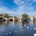 St Ives, Cambridgeshire