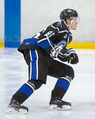 Christoffer Juvas