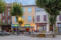 2014-08 Aude 2271.jpg - Photo of Ginoles