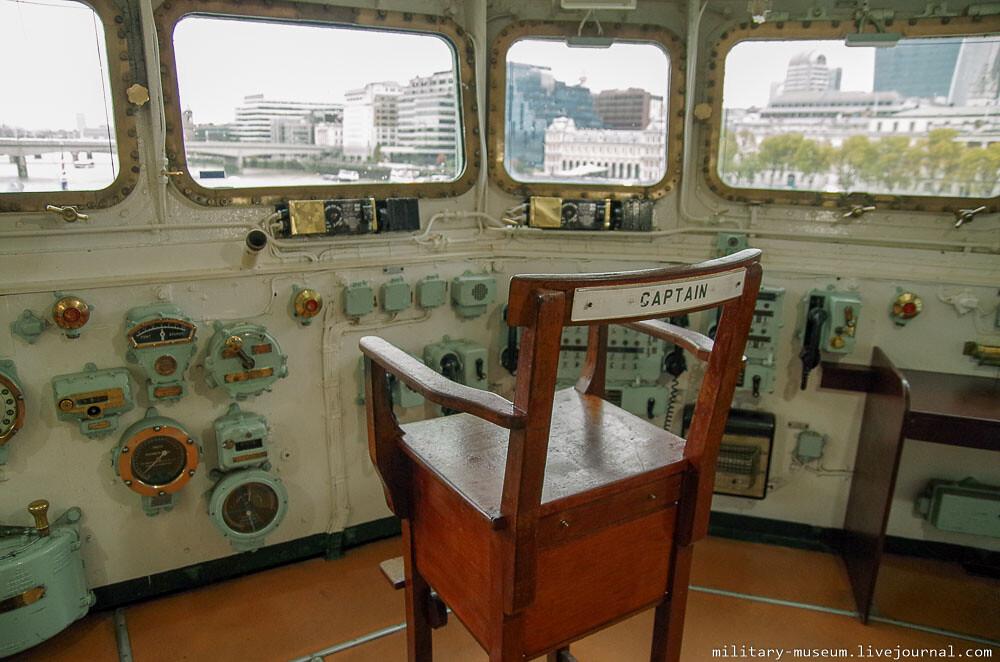 HMS Belfast-344